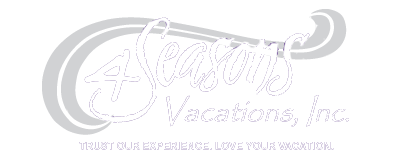 4 Seasons Vacations, Inc.